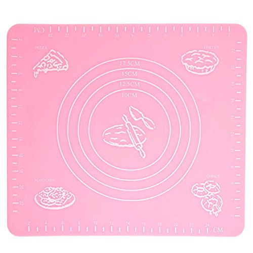 silicone-cake-pate-feuilletee-fondant-laminage-mat-cuisson-outil-baker-pad-avec-echelle-rose