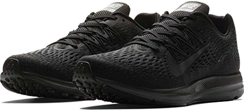 Nike Zoom Winflo 5, Zapatillas para Hombre