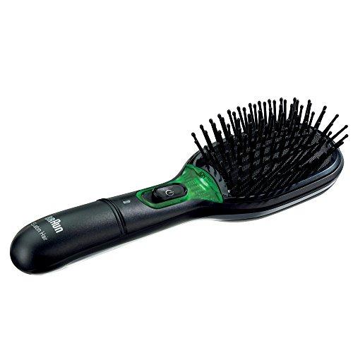 Braun Satin Hair 7 BR 730 - 3