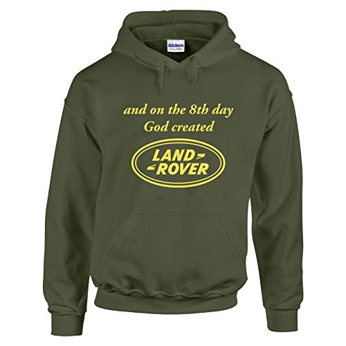 land-hoodie-rover-on-the-8th-day-god-created-premium-quality-up-to-5xl-military-l