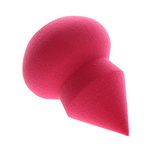 magideal-varie-forma-miscelatore-di-bellezza-di-trucco-fondazione-spugna-soffio-per-fondotinta-liqui