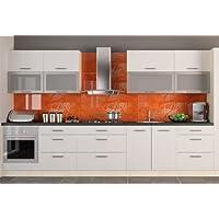 Feldmann Wohnwelt suchergebnis auf amazon de für feldmann wohnwelt küche möbel