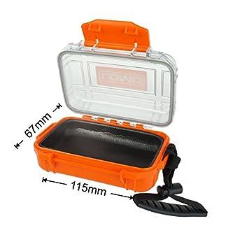 Lomo Drybox 17 caja estanca 5