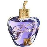 Lolita Lempicka Lolita Lempicka Eau de Parfum 100ml