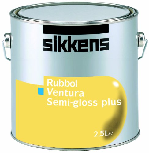sikkens-rubbol-ventura-semi-gloss-plus