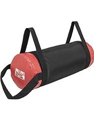Gorilla Sports 10000539 - Material para entrenamiento de tronco y abdominales, talla 10 kg