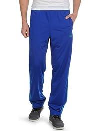 5f2d1f6c22136b Suchergebnis auf Amazon.de für  ADIDAS Firebird Pant  Bekleidung