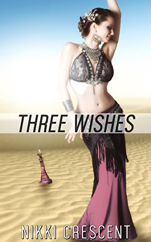 three-wishes-transformation-feminization-first-time