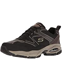 Men's OnlineBuy Shoes Men's Shoes Formal Skechers Skechers Formal OnlineBuy JKclFT1