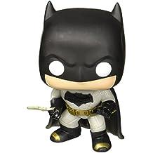 Funko - Figura Pop! Batman V Superman: Batman