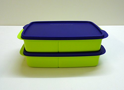 tupperware-to-go-lunchboxc2-1-l-limette-blau-mit-trennwand-clevere-pause-schule