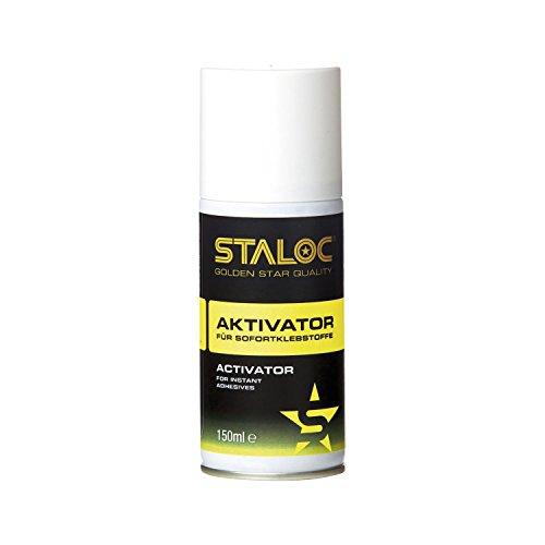 staloc-aktivator-fur-staloc-sofortklebstoffe-beschleunigt-die-aushartung-150-ml