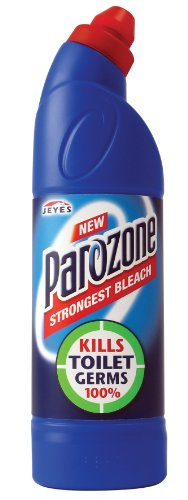 parazone-kjeyspb-750-ml-bleach