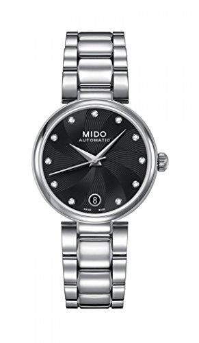 montre-bracelet-pour-femme-mido-m0222071105600-10