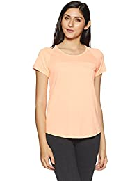 Under Armour Fly by Short Sleeve Women's Body Blouse Top