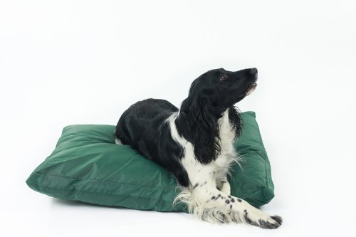 Easipet Waterproof Dog Bed Cover in 2 sizes (Large) 3