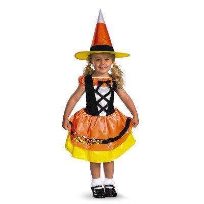 Cutie Kleinkind Kostüm - Kost-me f-r alle Gelegenheiten Dg25978M Candy