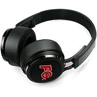 G-Cube FG PLAY BT Kits Oreillette Bluetooth