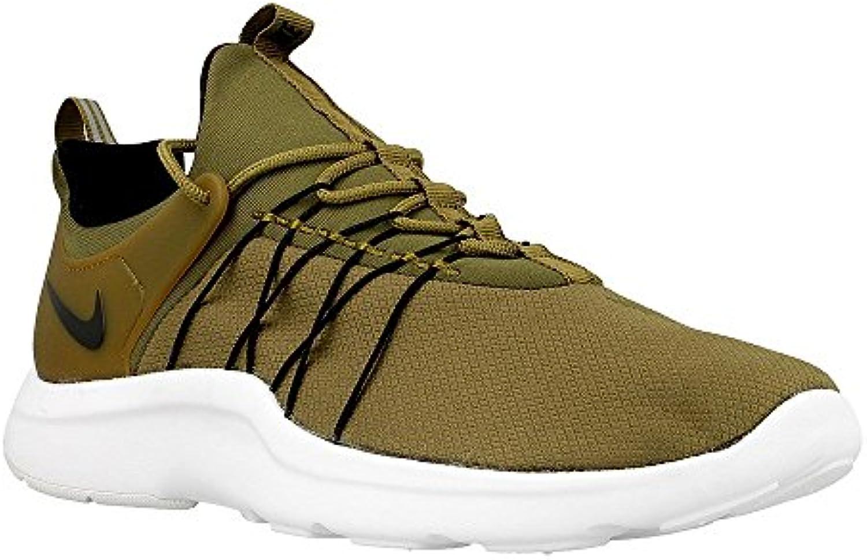 Nike Herren Darwin Low Top  Billig und erschwinglich Im Verkauf
