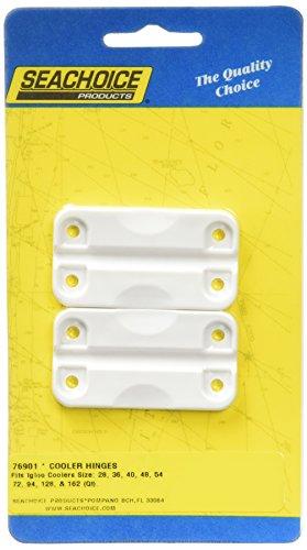 seachoice-50-76901-igloo-remplacement-charniere-plastique-frigo-2-unites
