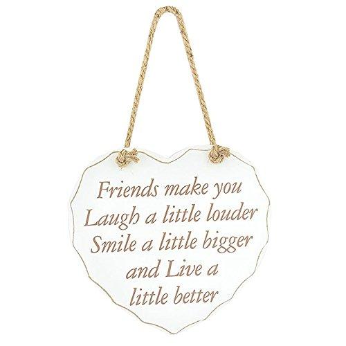 heart-plaque-friends-make-you-laugh-a-little-louder-smile-a-little-bigger-and-live-a-little-better