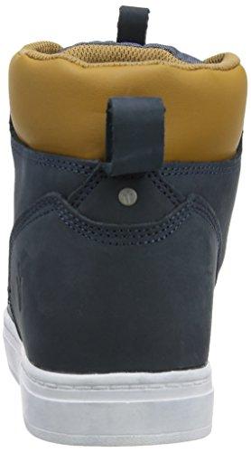 Scruffs - Mistral Boot, Scarpe Antinfortunistiche da Uomo Blu (blu)