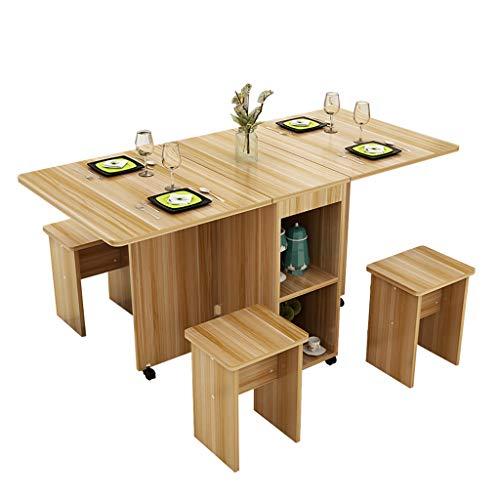 Tavolo da cucina a scomparsa | Classifica prodotti (Migliori ...