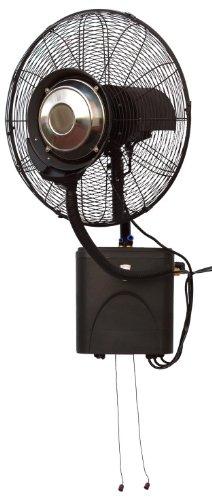 ofresh-077-ventilateur-brumisateur-mural-haute-performance