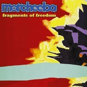Fragments of Freedom (Best Buy Exclusive Limited Edition) (UK Import)