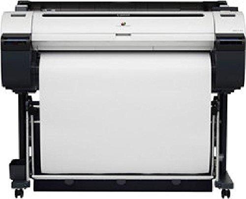 Großformatdrucker imagePrograf IPF 770, DIN A0, 36 Zoll, 91,4 cm