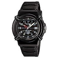Casio HDA-600B-1BV For Boys (Analog, Sport Watch)