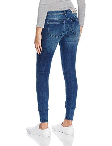 ONLY Damen Jeanshose Abbildung 3