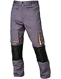 Wolfpack 15017090 - Pantaloni da lavoro 1b6ad4cba52