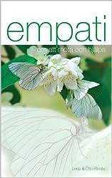 Empati: om att möta och hjälpa (Swedish Edition)