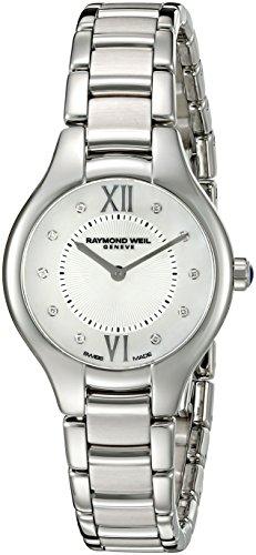 raymond-weil-damen-armbanduhr-5127-st-00985