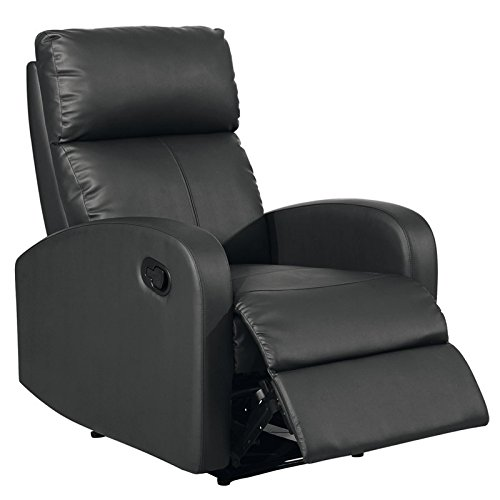 relax relax simili simili Fauteuil relax relax Fauteuil simili Fauteuil Fauteuil strdhQ