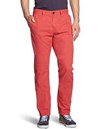 TOM TAILOR Herren Hose 64008236210/casual chino