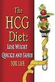 Hcg Diet Drops Review and Comparison