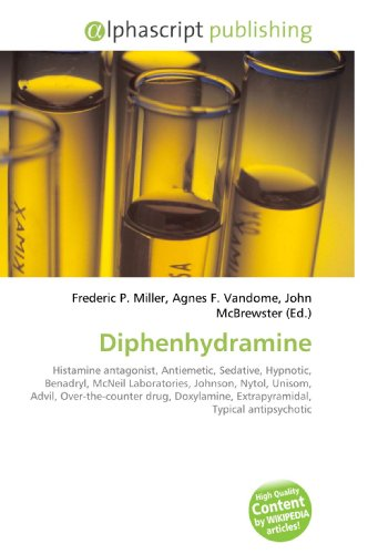 diphenhydramine-histamine-antagonist-antiemetic-sedative-hypnotic-benadryl-mcneil-laboratories-johns