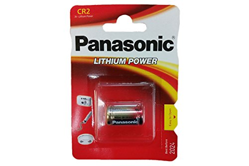 all-trade-direct-panasonic-lot-de-10-cr2-photo-lithium-3v-pk-batterie
