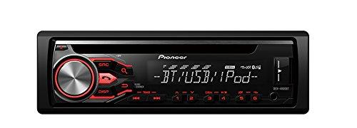 auto-radio-pioneer-mit-bluetooth-usb-cd-uvm-passend-fur-kia-shuma-ii-spectra-fb-5-01-8-04