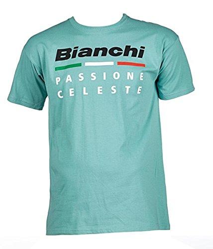 t-shirt-bianchi-celeste-taglia-large