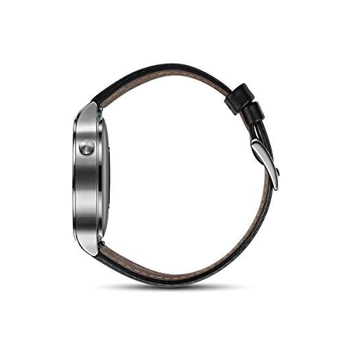 Huawei Watch Classic - 5