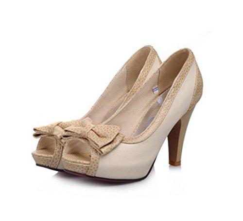 wzg-nuovi-sandali-estate-dellarco-alti-con-a-strati-con-poco-profonda-della-bocca-di-pesce-scarpe-te