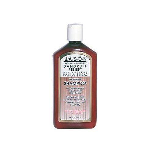 jason-dandruff-relief-shampoo-12-fl-oz-pack-of-1-by-jason-natural