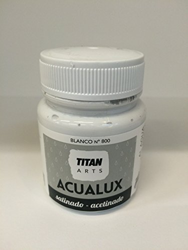 titan-support-systems-pintura-manualidades-acril-sat-blanco-titan-acualux-100ml