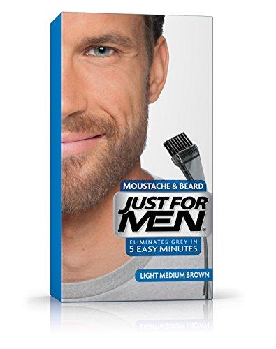 just-for-men-m30-light-medium-brown-hair-color-284-g