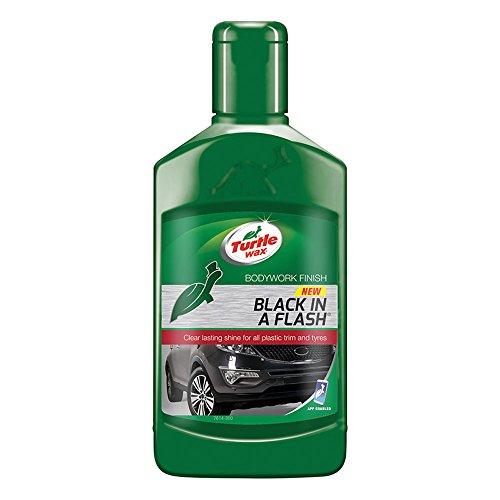 turtle-wax-fg7614-green-line-black-in-a-flash-300-ml