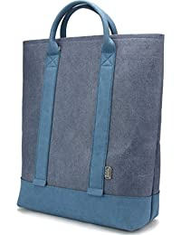 d3de0a2a8737 Amazon.co.uk: 90% off or more - Suitcases & Travel Bags: Luggage