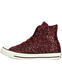 Amazon E Converse Viola Borse Star All it Scarpe qrS7Y4rw